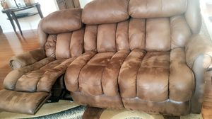 Couches for Sale in Nashville, TN
