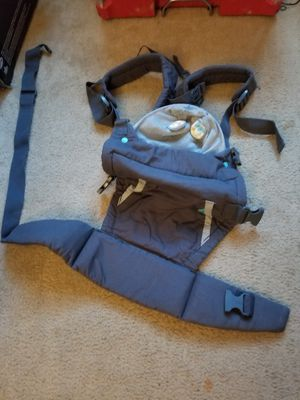 baby carrier for Sale in Montpelier, MD