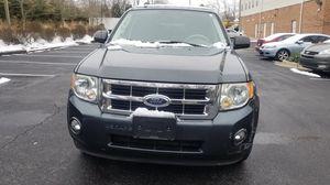 2009 Ford Escape for Sale in Crofton, MD