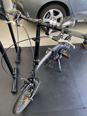 Citizen folding bike for Sale in Chula Vista, CA