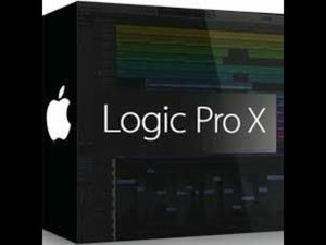 Logic Pro x I can put on your computer for Sale in Lake Worth, FL