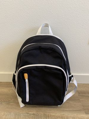 Piko Backpack by Just Porter for Sale in City of Industry, CA