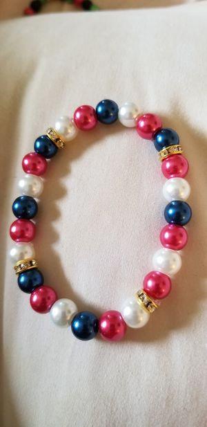 Handmade bracelets for Sale in West Haverstraw, NY