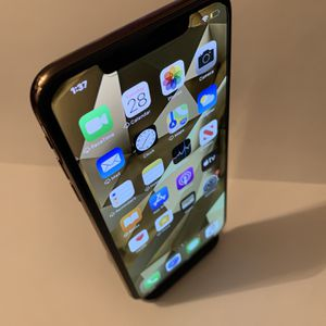 iPhone XS Max 64gb Gold (T-Mobile and Metro Unlocked) Excellent Condition for Sale in Oakland, CA