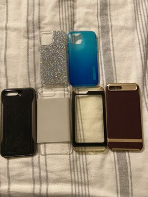 iPhone cases for Sale in Fresno, CA