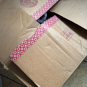 Free Random Box for Sale in La Puente, CA