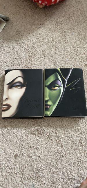 Disney Book Set for Sale in Charlottesville, VA