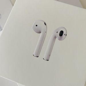 AirPods 2nd generation (Cyber Monday Deals) for Sale in Oakland, CA