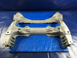 INFINITI EX35 G35 G37 Q60 RWD FRONT ENGINE SUB FRAME CROSSMEMBER CRADLE # 58364 for Sale in Fort Lauderdale, FL