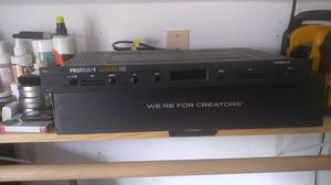 Proteus/1 16 bit multi-Timbral digital sound module for Sale in Elma, WA