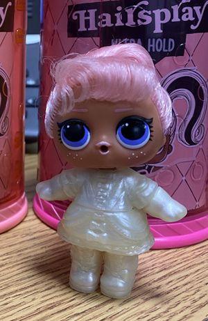 New! LOL Surprise Dolls for Sale in Pembroke Pines, FL