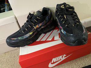 Nike airmax 95s for Sale in Nashville, TN
