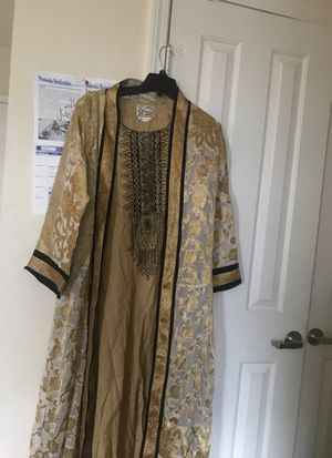 Clothe for Sale in Buffalo, NY