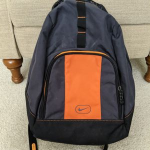 Nike Backpack for Sale in Arlington Heights, IL