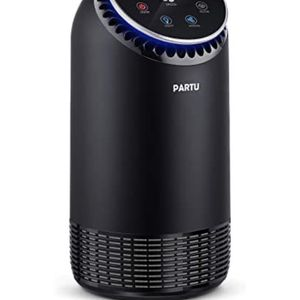 Air Purifier for Sale in Tustin, CA