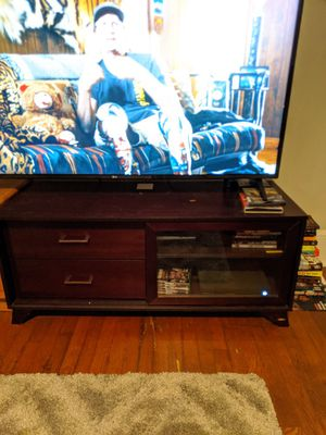 TV stand for Sale in Brentwood, NC