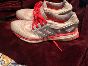 adidas women's boost for Sale in Las Vegas, NV