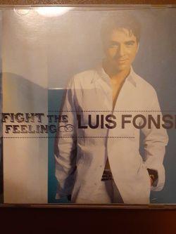 Luis Fonsi for Sale in Los Angeles,  CA
