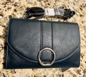 Small Crossbody Purse for Sale in Chandler, AZ