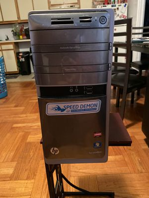 HP Gaming for Sale in Mount Vernon, NY