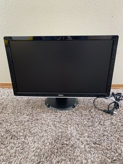 Computer monitor for Sale in Bend,  OR