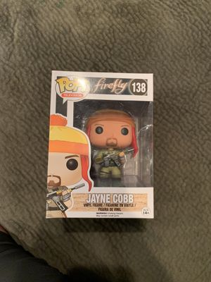 Funko pop for Sale in Los Angeles, CA
