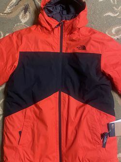 Boys Northface for Sale in Silver Spring,  MD
