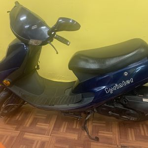 Motorcycle for Sale in Yonkers, NY
