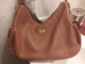 Dooney Bourke Bag for Sale in Glendale, AZ