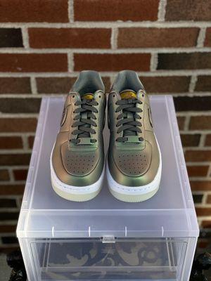 Nike's 🔌 for Sale in Philadelphia, PA