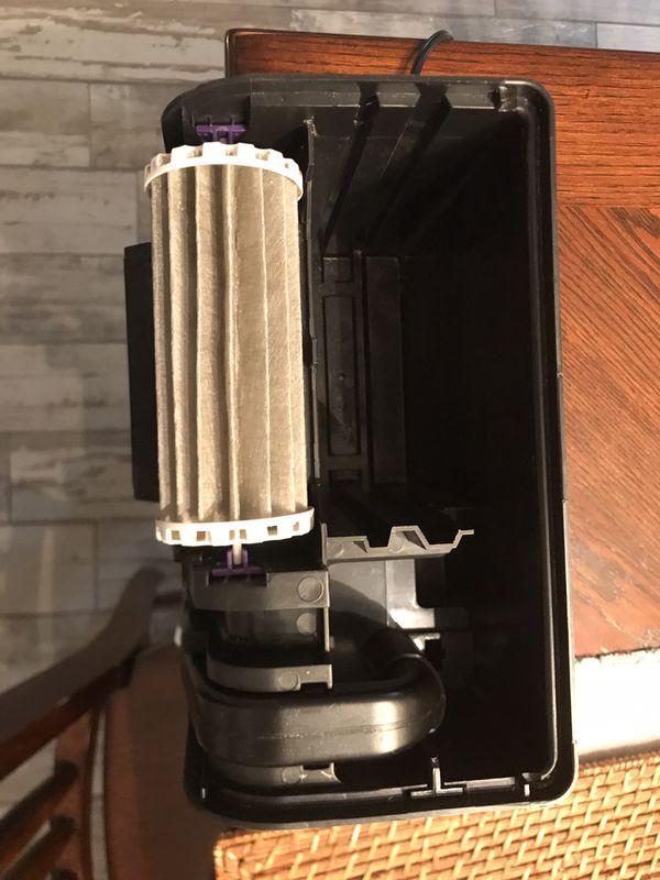 Marineland Penguin Bio-Wheel 200 Filter