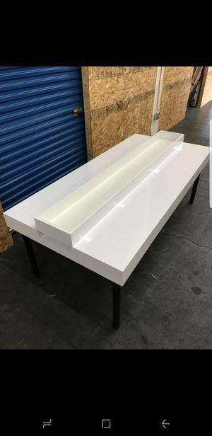 Custom table for Sale in Sacramento, CA