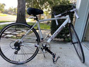 Bike / Bicycle for Sale in Heathrow, FL