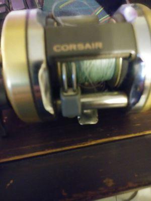 Shimano Corsair CS300A 3 bearings for Sale in Pompano Beach, FL