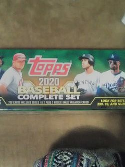 Baseball Cards for Sale in Vancouver,  WA