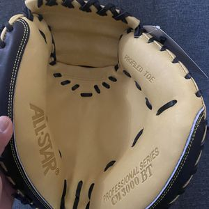 New! 35 Inch Glove Baseball/softball for Sale in Sacramento, CA