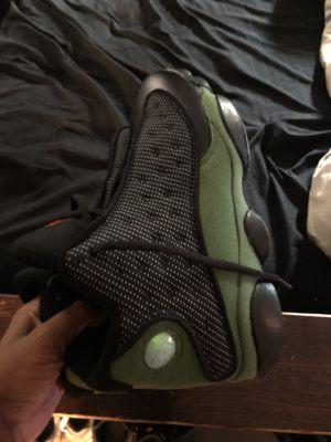 Jordan 13 size 11 for Sale in Manassas, VA