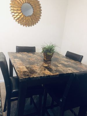 Table for Sale in Northport, AL
