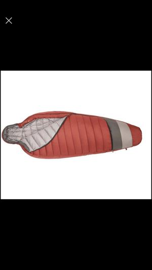 NEW KELTY WOMEN'S TUCK 20 DEGREE SLEEPING BAG for Sale in CANAL WNCHSTR, OH