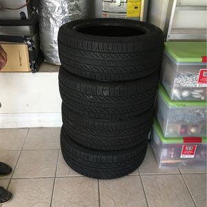 235/50 Pirelli for Sale in Brooksville, FL