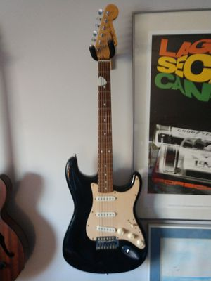 Fender Squire Strat for Sale in Lexington, KY