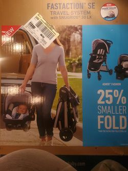Graco... Fantastic Travel System With Sun Gride 30xl for Sale in Victorville,  CA