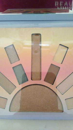 Beauty popsugar palette for Sale in El Paso, TX