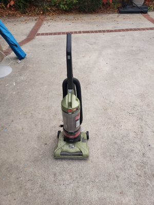 Hoover vacuum for Sale in Covina, CA
