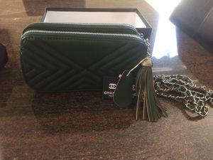 New Chanel bag,purse for Sale in El Monte, CA