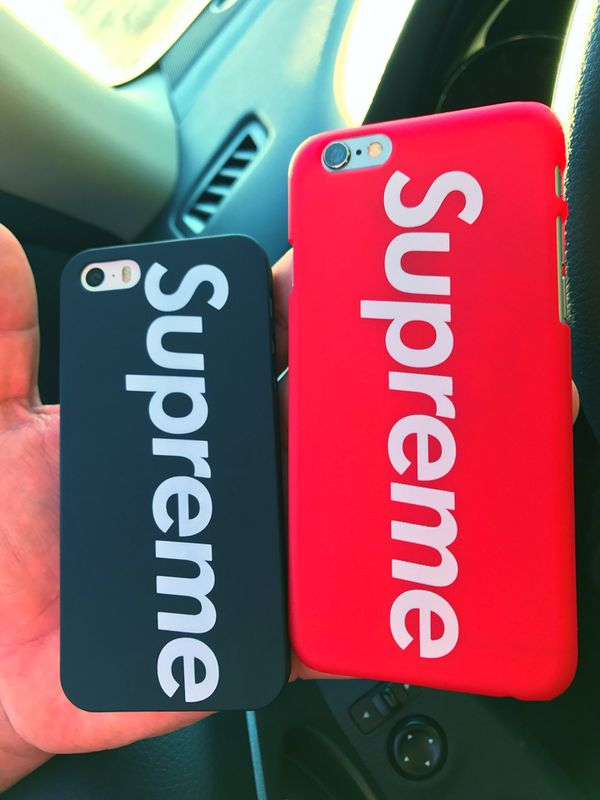 New for ALL iPhone Sizes