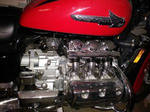 Honda Valkyrie Motorcycle for Sale in San Diego, CA