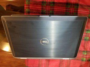 Dell latitude e460(8GB)Windows 10 pro for Sale in Carol Stream, IL