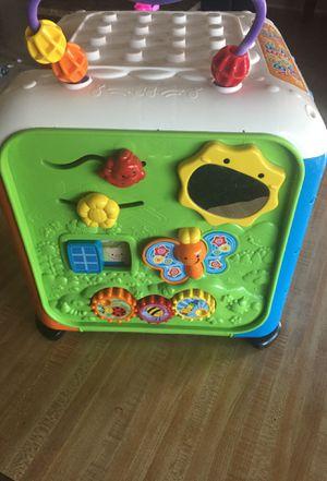 Kids toy for Sale in Carrollton, TX