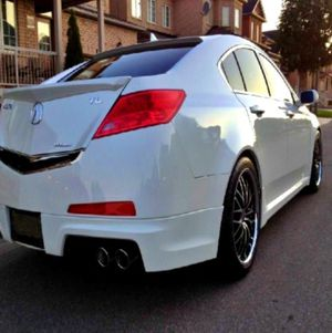 working 100% 2009 Acura  for Sale in Worland, WY